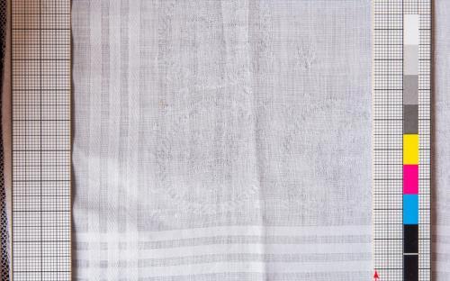 damašek/bílá/NÚLK/1099_b
