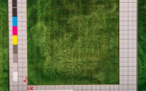 plyš/zelená/NÚLK/12296_c