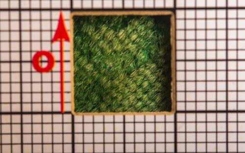 plyš/zelená/NÚLK/12296_d