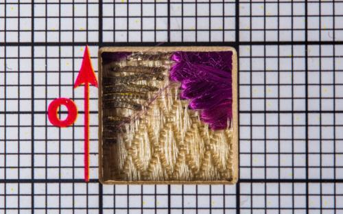 brokát/vícebarevná/NÚLK/12609_c