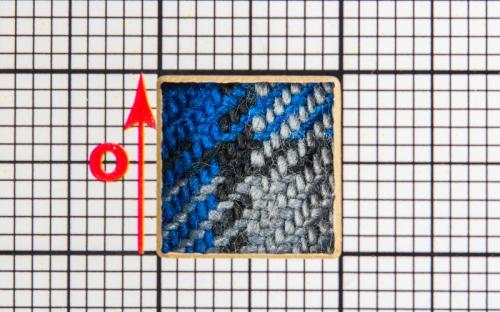 flanel/vícebarevná/NÚLK/22665_d