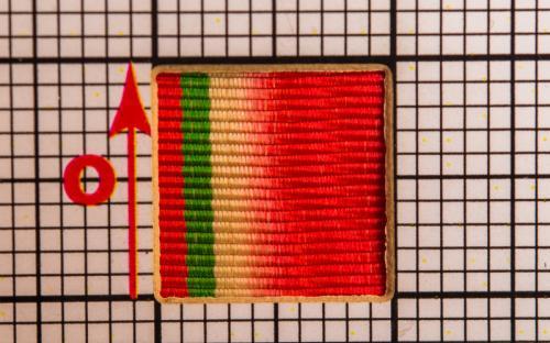 taft s moaré/vícebarevná/NÚLK/2961_d