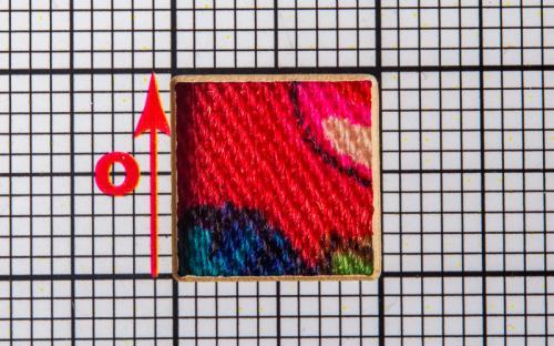 tibet/vícebarevná/NÚLK/36302_c