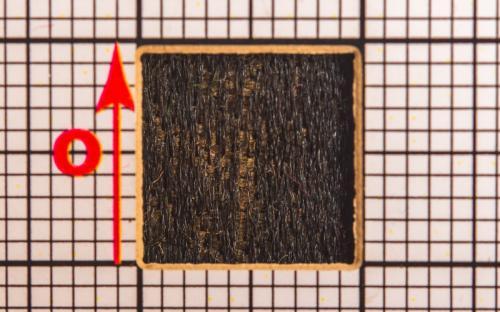 satén/černá/NÚLK/4793_d
