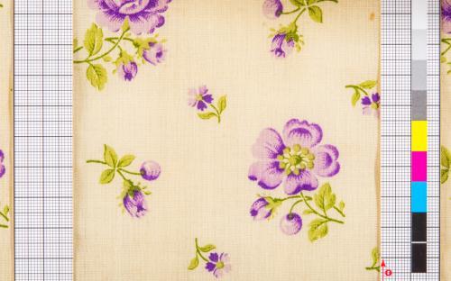 vlněná tkanina/vícebarevná/NÚLK/4836_b