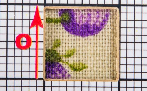 vlněná tkanina/vícebarevná/NÚLK/4836_c