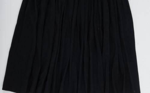 vlněná tkanina/modrá/NÚLK/5141_a