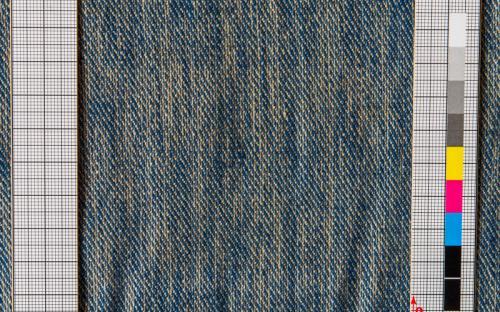 barchet/vícebarevná/NÚLK/5040_b
