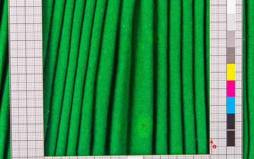 vlněná tkanina/zelená/NÚLK/5040_b