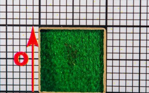 vlněná tkanina/zelená/NÚLK/5040_c