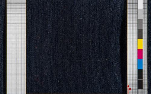 vlněná tkanina/modrá/NÚLK/5141_c