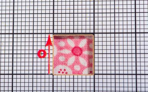 kartoun/vícebarevná/NÚLK/6161_c