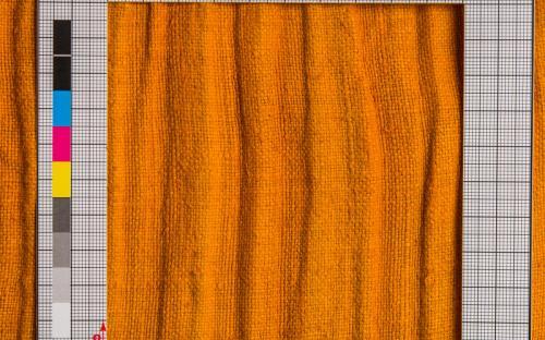 konopná tkanina/žlutá/NÚLK/6652_b