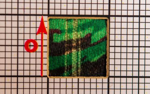 atlas/vícebarevná/NÚLK/6698_d