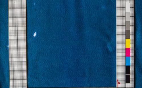 vlněná tkanina/modrá/NÚLK/6705_b
