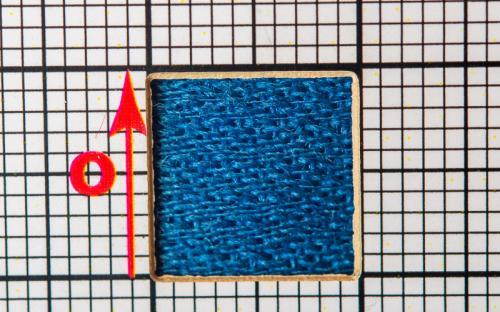 vlněná tkanina/modrá/NÚLK/6705_c