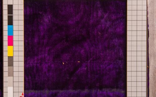 samet/fialová/NÚLK/7786_c