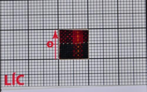 MVT_1_06_1085_1x1 cm